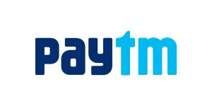 PayTM Automatic: Schedule your recharges