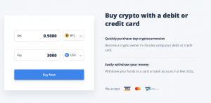 Cex.io: Best Apps for Buying & Selling Bitcoins in India