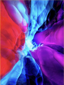 Apple iPad Pro 2020 Wallpapers Free Download