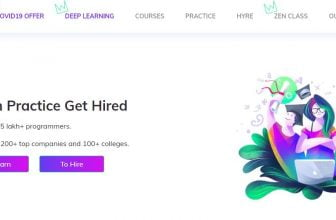 Guvi Online courses for free