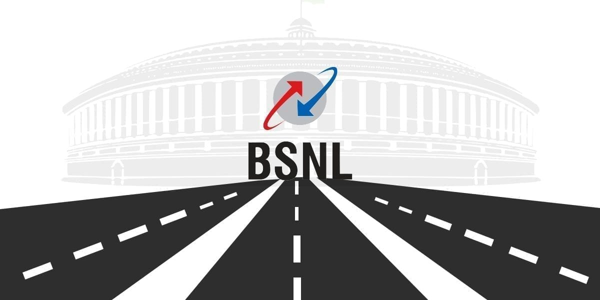 How to get High Speed Internet with BSNL Free Wifi?
