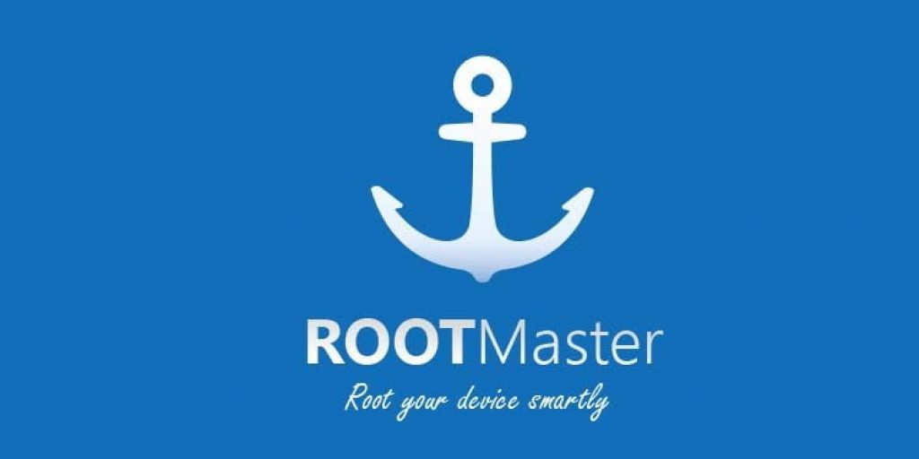 RootMaster tool for rooting Android device