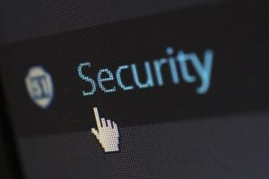 7 Ways to Stay Safe Online: Things to Do and Things Not to Do
