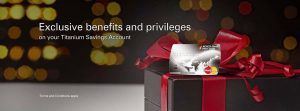 ICICI Bank Savings Account Types, Features & Privileges