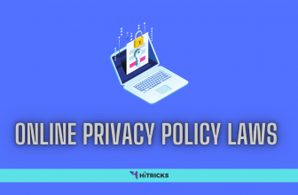 How Online Privacy Differs Around The World?