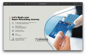 How to Apply for IDFC First Classic Lifetime Free Credit Card?