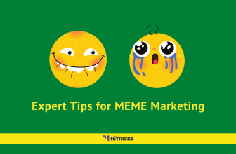 Expert Tips for Meme Marketing Campaigns